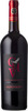 Wine_65605_thumbnail