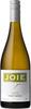 Wine_62453_thumbnail