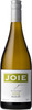 Wine_62452_thumbnail