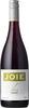 Wine_62448_thumbnail