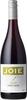 Wine_62449_thumbnail