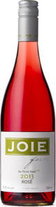 Joie Farm Re Think Pink Rosé 2013, BC VQA Okanagan Valley, B.C. Bottle