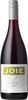 Wine_62450_thumbnail