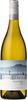 Wine_63789_thumbnail