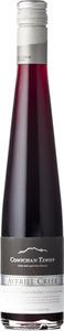 Averill Creek Vineyard Cowichan Tawny 2008, VQA Vancouver Island (200ml) Bottle