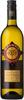 Wine_63873_thumbnail