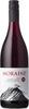 Wine_65631_thumbnail