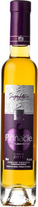 Domaine Pinnacle Signature Reserve Speciale 2012 (375ml) Bottle