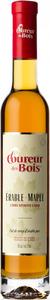 Coureur Des Bois Maple Aperitif Cider (Domaine Pinnacle) (375ml) Bottle
