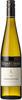 Wine_63882_thumbnail