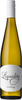 Wine_64402_thumbnail