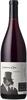 Wine_64403_thumbnail