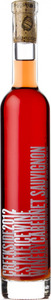 Creekside Estate Cabernet Sauvignon Icewine 2012 (375ml) Bottle