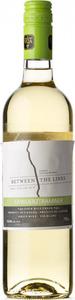 Between The Lines Gewuerztraminer 2013 Bottle