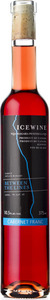 Between The Lines Cabernet Franc Icewine 2013 (375ml) Bottle