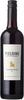 Fielding Estate Cabernet Franc 2012, VQA Niagara Peninsula Bottle