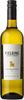 Fielding Sauvignon Blanc 2013, VQA Niagara Peninsula Bottle