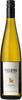 Wine_25570_thumbnail