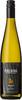 Fielding Estate Bottled Riesling 2013, VQA Niagara Peninsula Bottle