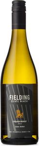 Fielding Chardonnay 2012, Niagara Peninsula Bottle
