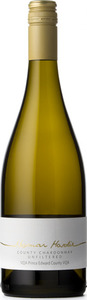 Norman Hardie County Chardonnay Unfiltered 2012, VQA Prince Edward County Bottle