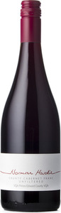 Norman Hardie County Cabernet Franc 2012, VQA Prince Edward County Bottle