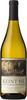 Wine_60692_thumbnail