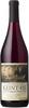 Wine_60694_thumbnail
