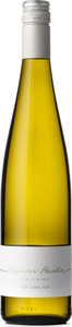 Norman Hardie Calcaire 2013 Bottle