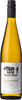 Wine_64003_thumbnail