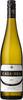 Casa Dea Riesling 2011, VQA Prince Edward County Bottle
