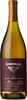 Wine_64415_thumbnail