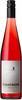 Wine_64015_thumbnail