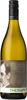 Wine_65645_thumbnail