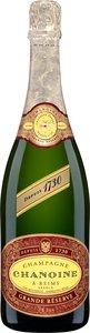 Chanoine Frères Grande Réserve Brut Bottle