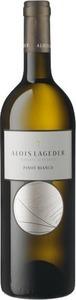 Alois Lageder Pinot Bianco 2013, Trentino Alto Adige Bottle