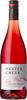 Wine_65546_thumbnail