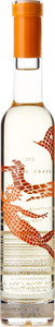 Hester Creek Late Harvest Pinot Blanc 2012, Okanagan Valley (200ml) Bottle