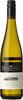 Wine_49542_thumbnail