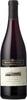 Wine_63552_thumbnail