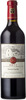 Wine_62420_thumbnail