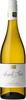 Angels Gate Pinot Gris 2012, VQA Beamsville Bench, Niagara Peninsula Bottle