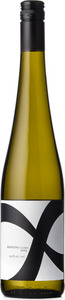 8th Generation Riesling Classic 2013 Bottle
