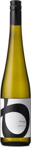 8th Generation Riesling 2013, VQA Okanagan Valley Bottle