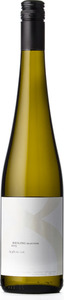 8th Generation Riesling Selection 2013 Bottle