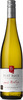 Flat Rock Riesling 2013, VQA Twenty Mile Bench Bottle