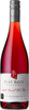 Flat Rock Cellars Pinot Noir Rosé 2013, VQA Twenty Mile Bench, Niagara Peninsula Bottle