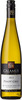 Calamus Pinot Gris 2013, VQA Vinemount Ridge, Niagara Peninsula Bottle