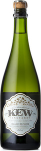 Kew Vineyards Blanc De Noir 2011, Niagara Peninsula Bottle
