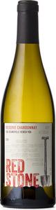 Redstone Winery Reserve Chardonnay 2011, VQA Beamsville Bench, Niagara Peninsula Bottle